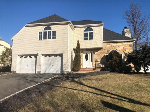 27 La Valencia Road, Old Bridge, NJ 08857 (MLS #1916666) :: Vendrell Home Selling Team