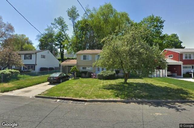 129 Southwood Drive, Old Bridge, NJ 08857 (MLS #1916680) :: Vendrell Home Selling Team
