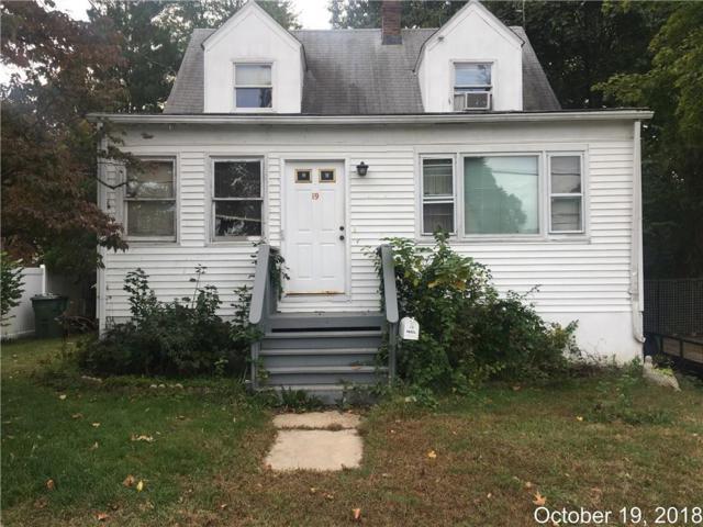 19 Cleveland Avenue, Sayreville, NJ 08859 (#1916707) :: Group BK