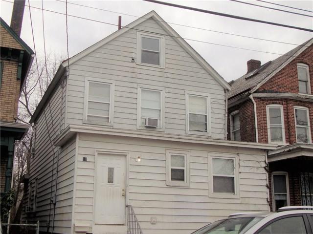 18 High Street, New Brunswick, NJ 08901 (#1916798) :: Group BK