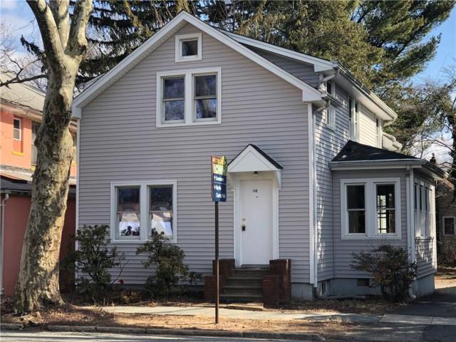 148 Main Street, Metuchen, NJ 08840 (MLS #1916866) :: REMAX Platinum