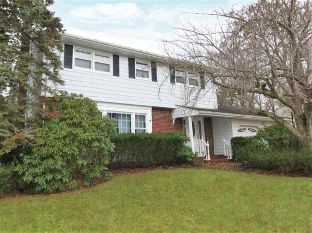 1454 Carlisle Road, North Brunswick, NJ 08902 (MLS #1916946) :: The Dekanski Home Selling Team