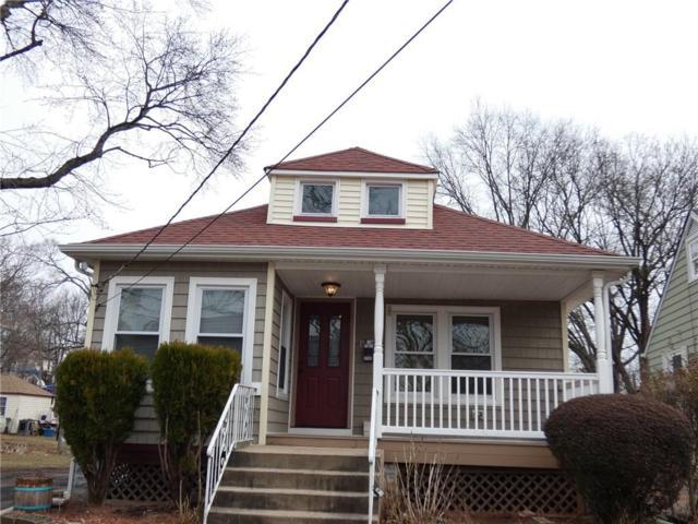 219 S 7th Avenue, Highland Park, NJ 08904 (#1916986) :: Group BK