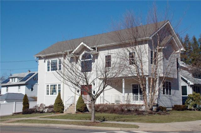 213 Cleveland Avenue, Highland Park, NJ 08904 (#1917020) :: Group BK