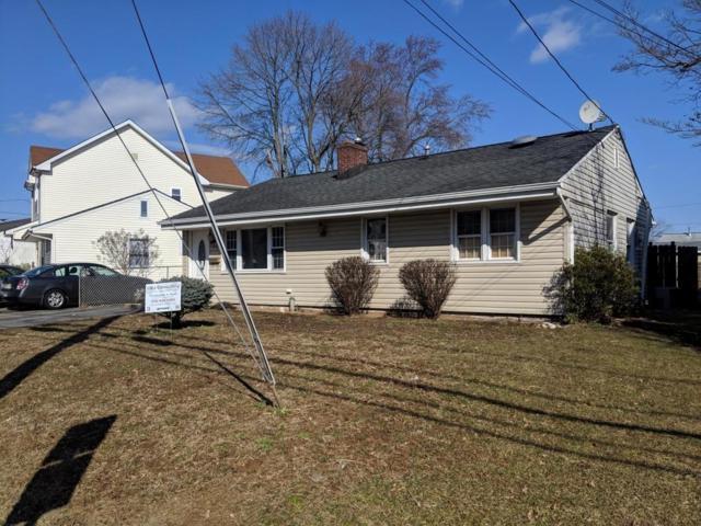 89 Silver Lake Avenue, Edison, NJ 08817 (#1917034) :: Group BK