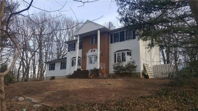 37 Deerfield Road, Sayreville, NJ 08859 (#1917138) :: Group BK
