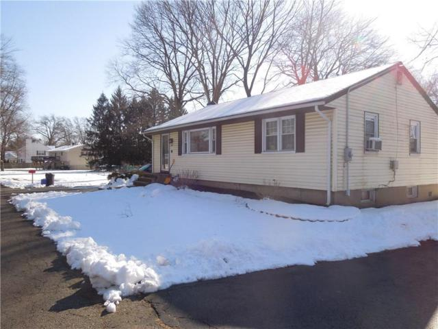 85 Norway Ln Extension, South Plainfield, NJ 07080 (#1917284) :: Group BK