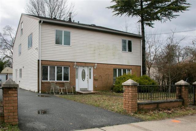 99 Ashley Road, Edison, NJ 08817 (MLS #1917440) :: The Dekanski Home Selling Team