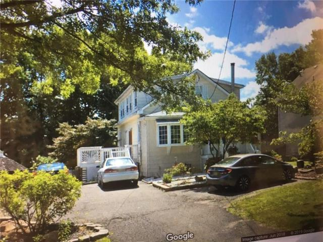 2 Matawan Road, Old Bridge, NJ 08879 (#1918631) :: Group BK