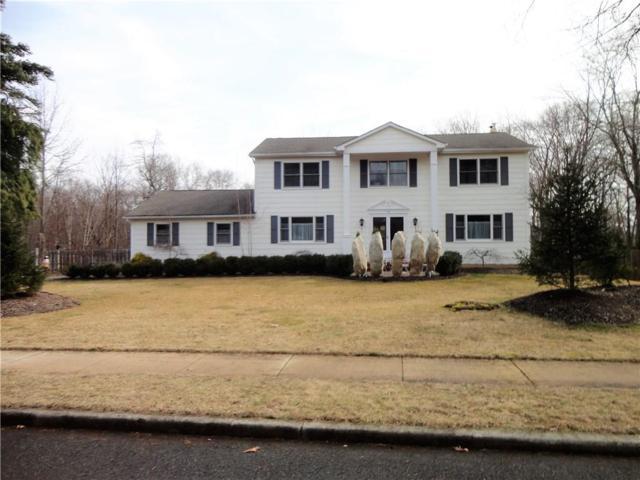 10 Toby Terrace, Monroe, NJ 08831 (#1918754) :: Group BK