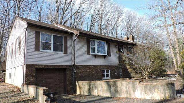 17 N State Home Road, Monroe, NJ 08831 (#1919019) :: Group BK