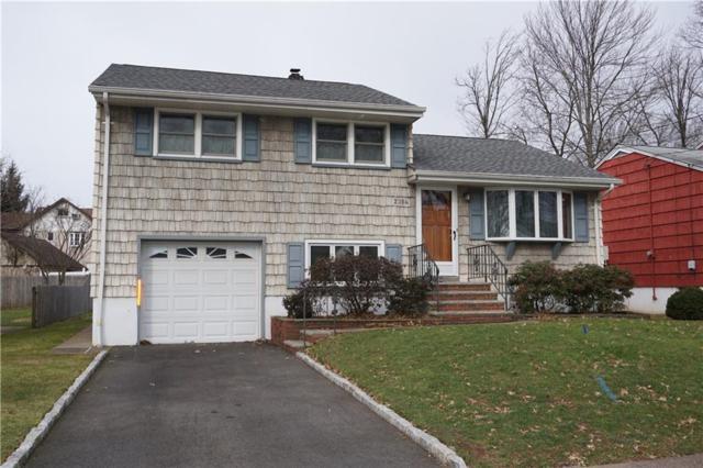 2304 Winfield Street, Rahway, NJ 07065 (#1919527) :: Daunno Realty Services, LLC