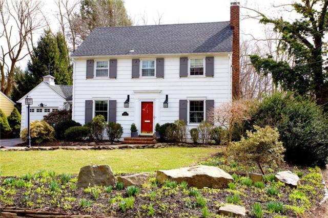 26 Oak Hills Road, Edison, NJ 08820 (#1919615) :: Daunno Realty Services, LLC