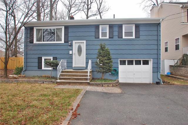 280 Furman Boulevard, Old Bridge, NJ 07735 (MLS #1919791) :: The Dekanski Home Selling Team