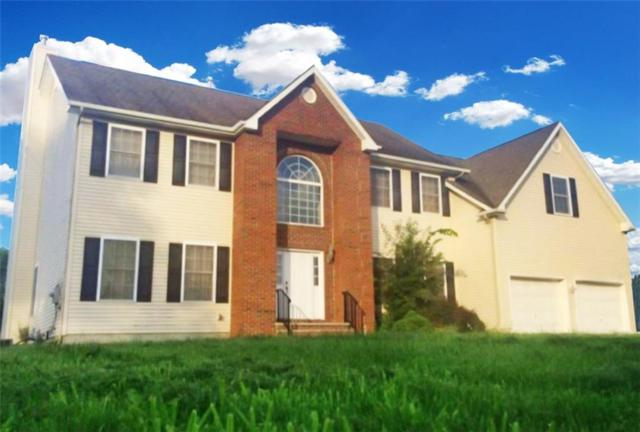1520 Thomas Avenue, North Brunswick, NJ 08902 (MLS #1920308) :: REMAX Platinum