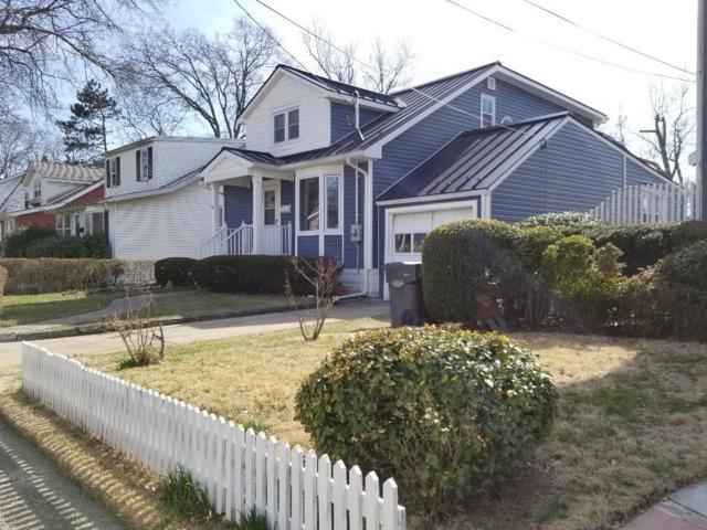 123 Harvard Avenue, Metuchen, NJ 08840 (MLS #1920999) :: REMAX Platinum