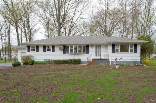 29 Utica Road, Edison, NJ 08820 (#1921428) :: The Force Group, Keller Williams Realty East Monmouth
