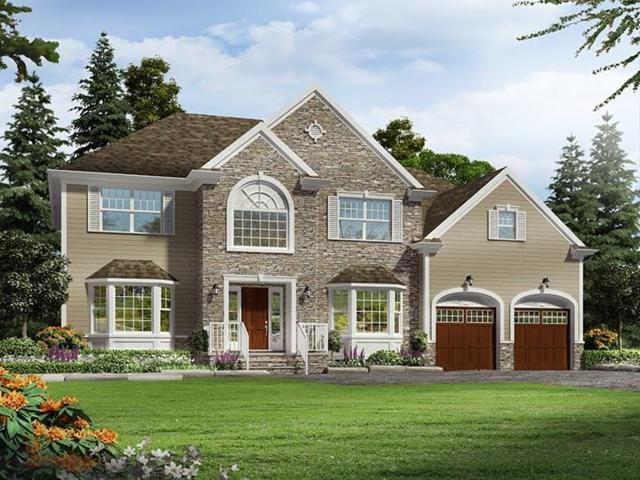 147 Windsor Road, Montgomery, NJ 08502 (MLS #1921607) :: REMAX Platinum