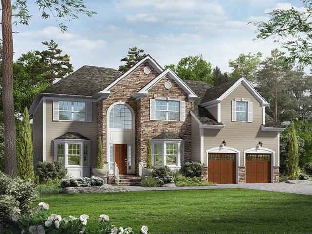 154 Scarborough Road, Montgomery, NJ 08502 (MLS #1921621) :: REMAX Platinum