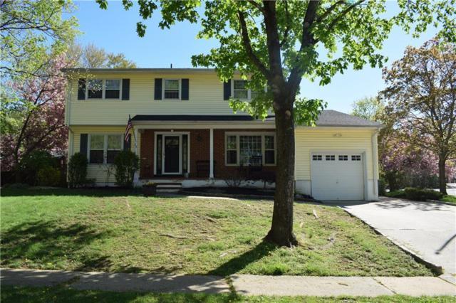 28 Hillside Avenue, South Brunswick, NJ 08852 (MLS #1922061) :: REMAX Platinum