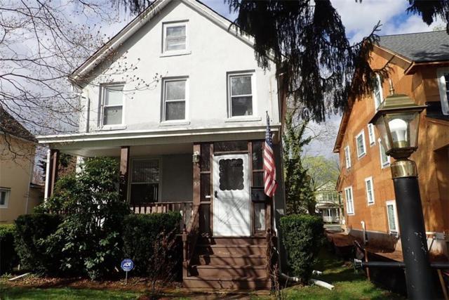 55 Grove Avenue, Metuchen, NJ 08840 (#1922116) :: Group BK