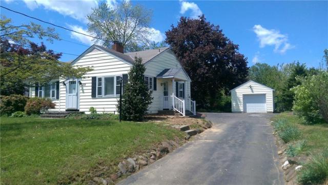 682 Ridge Road, South Brunswick, NJ 08852 (MLS #1922141) :: REMAX Platinum