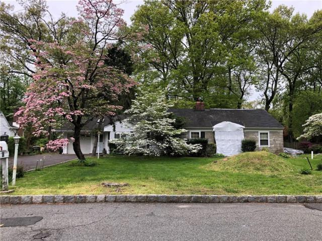 62 Pennington Road, New Brunswick, NJ 08901 (MLS #1922547) :: REMAX Platinum