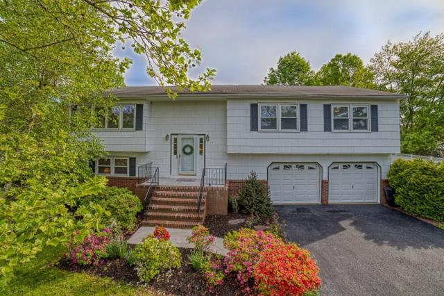 17 Peter Avenue, South Brunswick, NJ 08824 (MLS #1923298) :: REMAX Platinum