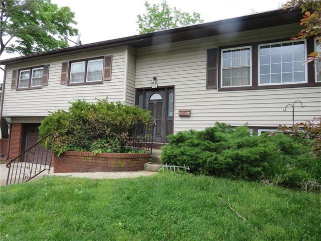 36 Wilk Road, Edison, NJ 08837 (MLS #1923350) :: REMAX Platinum