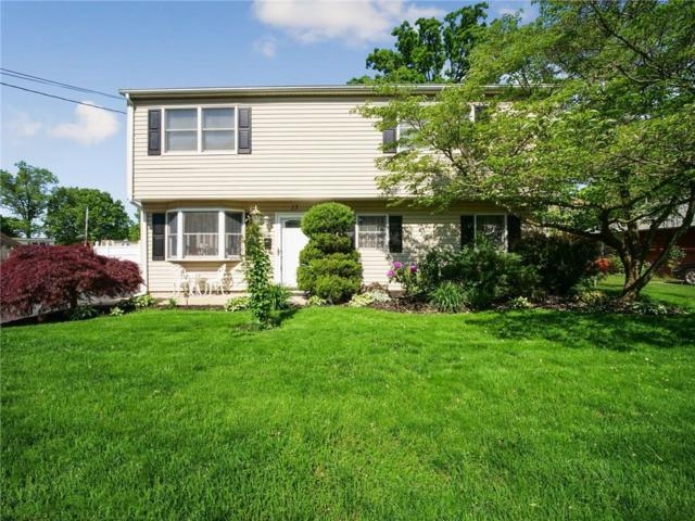 13 Stiles Road, Edison, NJ 08817 (MLS #1923487) :: REMAX Platinum