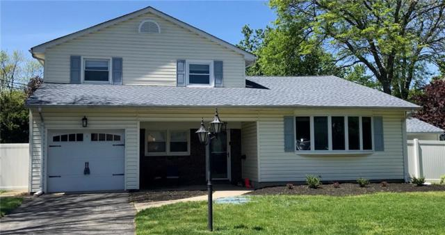 2 Elaine Court, Old Bridge, NJ 08857 (MLS #1923632) :: REMAX Platinum