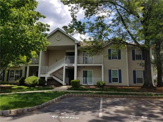 18 Opal Court #0, Franklin, NJ 08823 (MLS #1923865) :: REMAX Platinum
