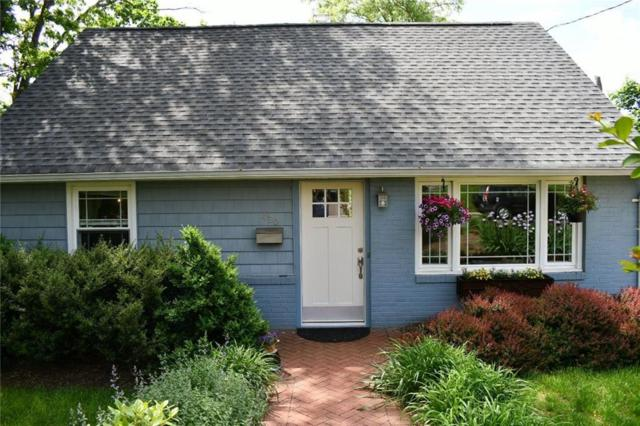 420 Donaldson Street, Highland Park, NJ 08904 (#1923894) :: Daunno Realty Services, LLC