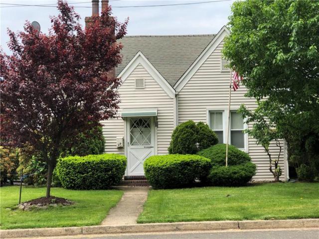 29 Third Street, Edison, NJ 08837 (MLS #1923943) :: REMAX Platinum