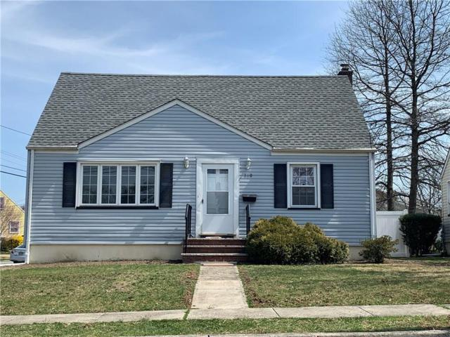 140 Midfield Avenue, Colonia, NJ 07067 (MLS #1924026) :: REMAX Platinum