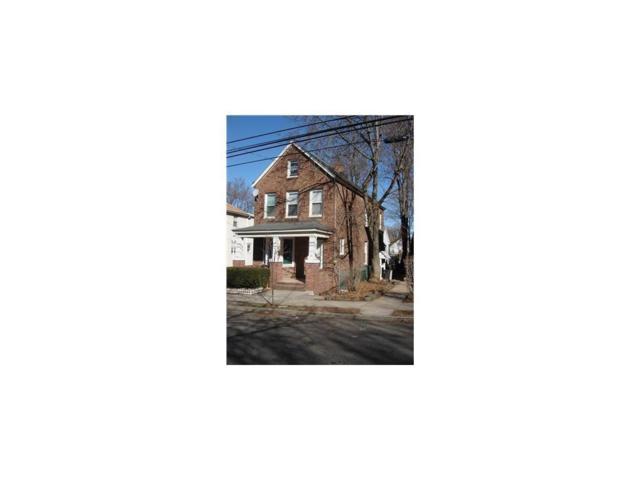 59 Handy Street, New Brunswick, NJ 08901 (MLS #1924320) :: REMAX Platinum