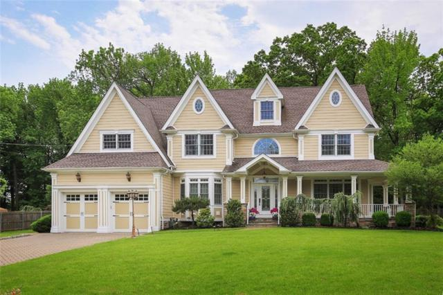 1470 Terrill Road, Scotch Plains, NJ 07076 (MLS #1924339) :: REMAX Platinum