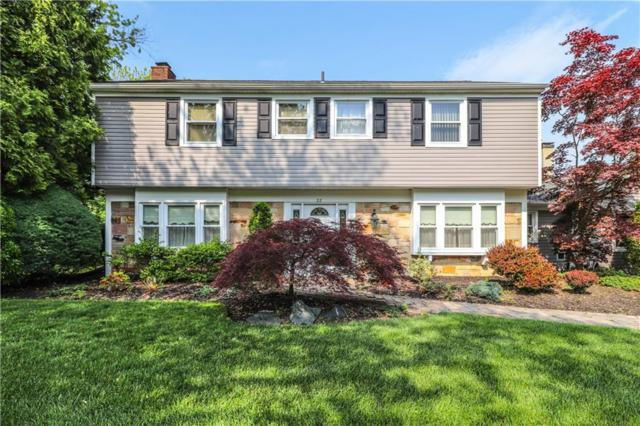 22 Cymbeline Drive, Old Bridge, NJ 08857 (MLS #1924533) :: REMAX Platinum