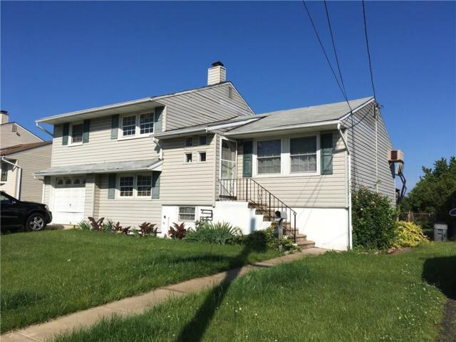 75 Jackson Avenue, Carteret, NJ 07008 (MLS #1924653) :: REMAX Platinum