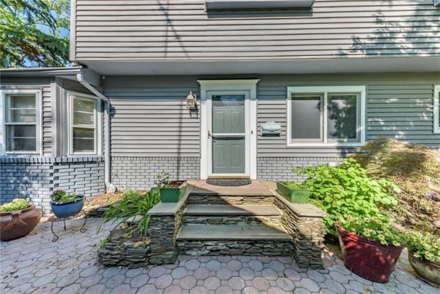 232 Donaldson Street, Highland Park, NJ 08904 (MLS #1924974) :: REMAX Platinum
