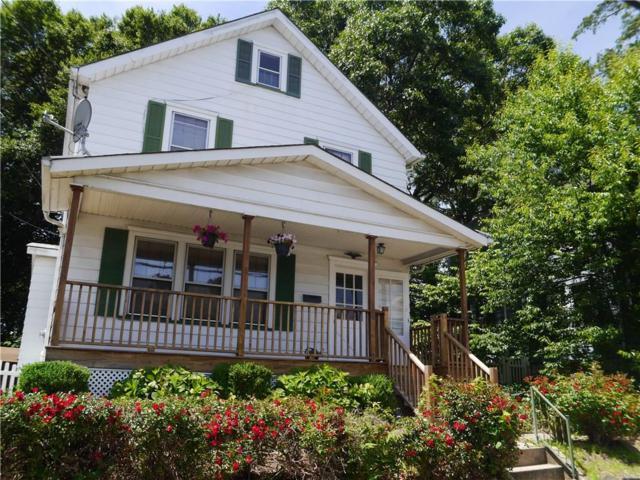 27 Carlton Street, Edison, NJ 08837 (MLS #1925009) :: REMAX Platinum