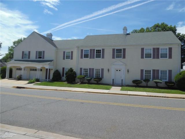 396A Newport Way, Monroe, NJ 08831 (MLS #1926077) :: REMAX Platinum