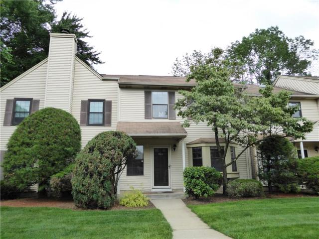 602 Maplecrest Road #602, Edison, NJ 08820 (#1926304) :: Daunno Realty Services, LLC
