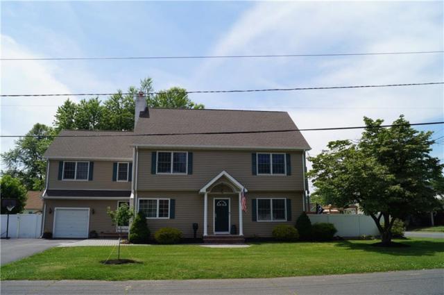 351 High Street, Middlesex Boro, NJ 08846 (MLS #1926374) :: REMAX Platinum