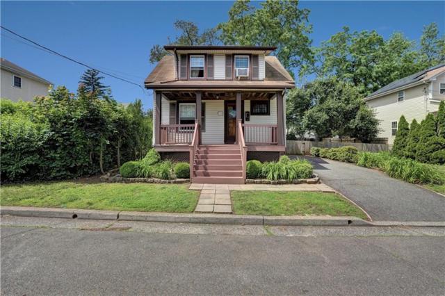 16 Amherst Street, Highland Park, NJ 08904 (MLS #1926451) :: REMAX Platinum