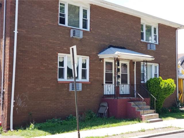 3 Kempton Street, New Brunswick, NJ 08901 (MLS #1926817) :: REMAX Platinum