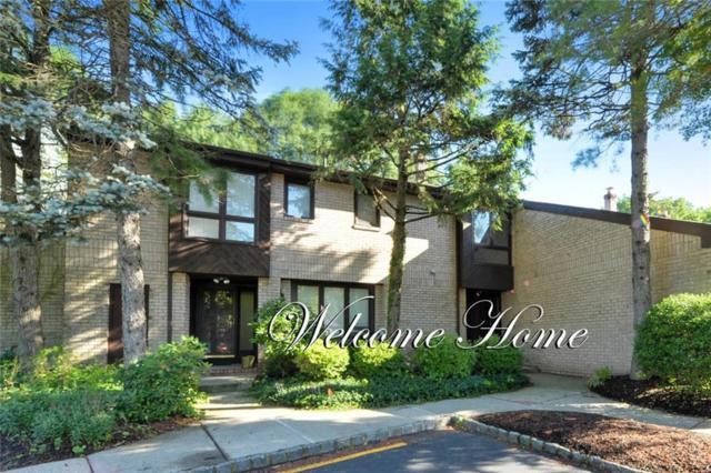 151 Willowbrook Drive, North Brunswick, NJ 08902 (MLS #1926827) :: REMAX Platinum