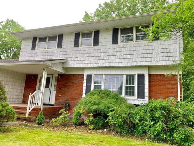 320 Plainfield Road, Edison, NJ 08820 (#1926933) :: Daunno Realty Services, LLC