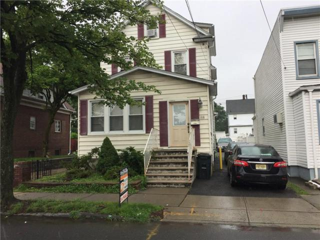 88 Pershing Avenue, Carteret, NJ 07008 (MLS #1927013) :: REMAX Platinum