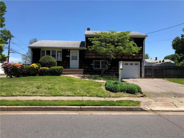 64 Harrison Avenue, Colonia, NJ 07067 (MLS #1928272) :: REMAX Platinum